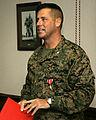 USMC-051101-M-7981G-007.jpg