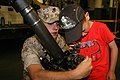 USMC-100629-M-5919I-182.jpg