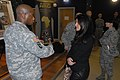 USO Holiday Tour stops in Vicenza (15981844615).jpg
