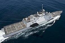 USS-Freedom-rear-130222-N-DR144-367