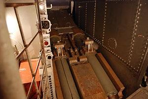 USS Alabama - Mobile, AL - Flickr - hyku (67).jpg
