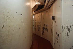 USS Alabama - Mobile, AL - Flickr - hyku (84).jpg