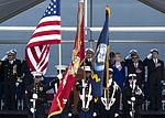 USS America commissioning 141006-N-AC979-068.jpg
