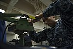 USS America ship operations 141213-N-MZ309-031.jpg
