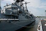 USS Barry(DD-933) segments gnangarra-146.jpg