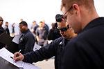 USS Blue Ridge Sailors conduct live-fire exercise 150416-N-OK605-081.jpg