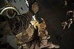 USS Essex Fast Roping 150124-M-JT438-102.jpg