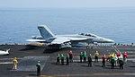 USS George H.W. Bush activity 141018-N-CZ979-006.jpg