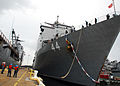 USS Gunston Hall returns to Joint Expeditionary Base Little Creek-Fort Story 121812-N-YF783-074.jpg