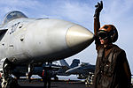USS John C. Stennis operations 130228-N-OY799-001.jpg