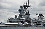 USS New Jersey (BB-62) (6219204728).jpg