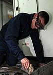 USS Ronald Reagan Activity DVIDS369799.jpg