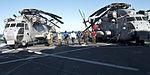 USS San Antonio activity 130131-N-WX580-031.jpg