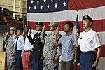 USS Somerset (LPD 25) Hosts Naturalization Ceremony During Seattle Seafair Fleet Week 160805-N-UT455-043.jpg