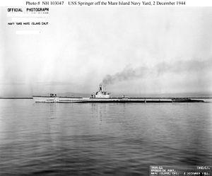 USS Springer;I03047.jpg