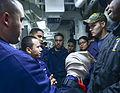 USS Sterett (DDG 104) 141231-N-GW139-021 (15571819673).jpg