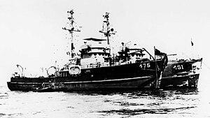 USS YMS-461.jpg