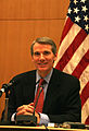 USTR Rob Portman, Press Briefing at the U.S. Mission.jpg