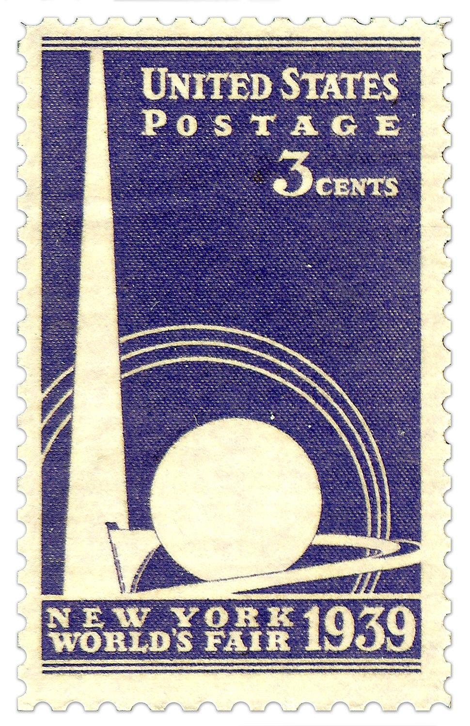US 853