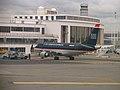 US Airways E170 DCA N809MD.jpg