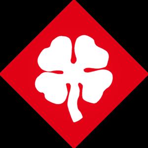 Thomas W. Herren - Fourth United States Army