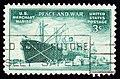 US Merchant Marine 1946 issue-3c.jpg