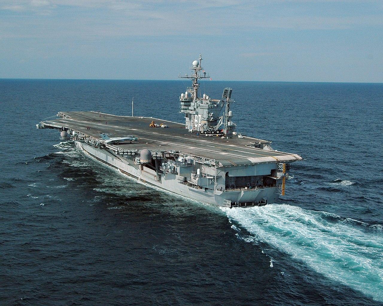 file us navy 051214