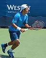 US Open Tennis - Qualies - Aslan Karatsev (RUS) def. Tatsuma Ito (JPN) (4) (20700178680).jpg