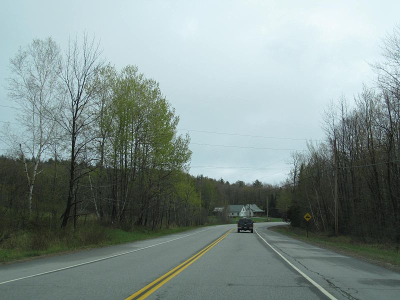 File:US Route 2 - Maine C.jpg