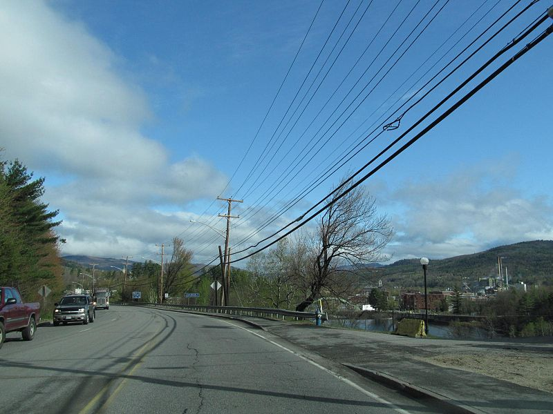 File:US Route 2 - Maine H.jpg