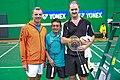 US Senior International Badminton Tourney (Miami) - (16462393290).jpg