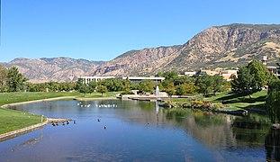 US Utah Ogden WSU Lake Pano.jpg