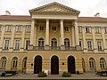 UW Pałac Kazimierzowski.JPG