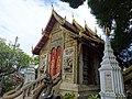 Ubosot of Wat Ket Karam.jpg