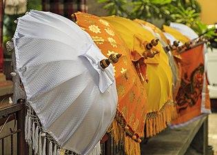 Ubud Bali Indonesia Pura-Dalem-Puri-04.jpg