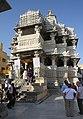 Udaipur-Jagdish-Tempel-14-2018-gje.jpg
