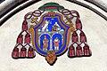 Udine Dom - Wappen 1.jpg