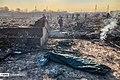 Ukraine Air Boeing 737 Crashes in Southern Tehran 2020-01-08 01.jpg