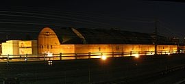 Uline Arena (Washington Coliseum).jpg