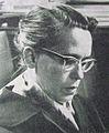 Ulla Lidman-Frostenson 1959.JPG