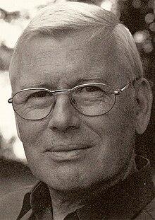 Ulrich Von Dobschütz