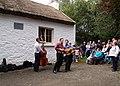 Ulster American Folk-park - geograph.org.uk - 543847.jpg