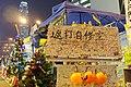 Umbrella Revolution (15842911857).jpg