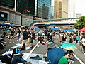 Umbrella Revolution (27692528694).jpg
