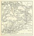 Umgebungskarte der Schlacht bei Kissingen.jpg