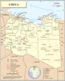 Un-libya.png