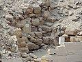 Unas-Pyramide (Sakkara) 22.jpg