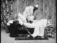 File:Une nuit terrible (1896).webm