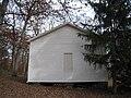 Union Church Augusta WV 2009 10 30 11.JPG