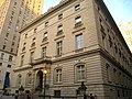 Union League of Philadelphia, Philadelphia - IMG 6646.JPG